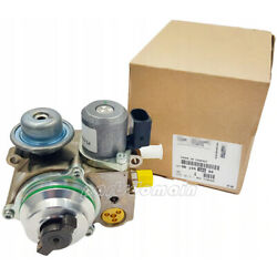9819938580 High Pressure Fuel Pump For Bmw Mini 1.6t Cooper S And Jcw N18 Peugeot