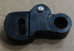 Genuine Brand New Omc Johnson Evinrude Lever And Roller Assemble 396163