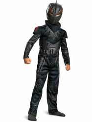 Disguise Hiccup How To Train Your Dragon Hidden World Boysand039 Costume Small 4-6