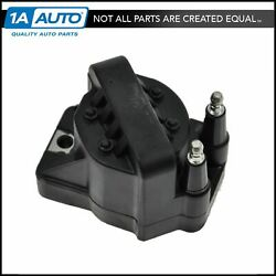 Ac Delco D555 Ignition Coil For Buick Cadillac Chevy Olds Pontiac Pickup Truck