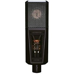 Lewitt Reference-class Tube/fet Condenser Microphone Lct-940- Prosounduniverse
