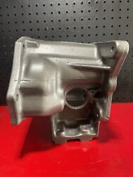1971-up International Scout Ii A727 Tf8 Transmission Extension Housing 4x4