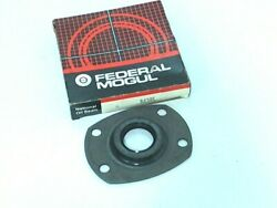 National Oil Seals Rear Outer Wheel Seal 8429s Fits Amc Concord Eagle Spirit