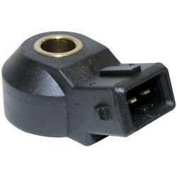 5033316aa New Knock Sensor For Town And Country Ram Truck Dodge 1500 Jeep 2500