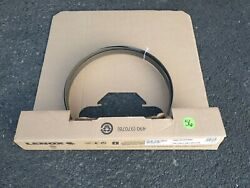 Lenox Classic 79650clb72360 Bi-metal Band Saw Blade 7 Ft 9 And 3/4 In- 3 Blades