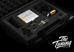 Autotuner Slave Tool - Brand New - Remapping Remap Tool Chiptuning - Free Files