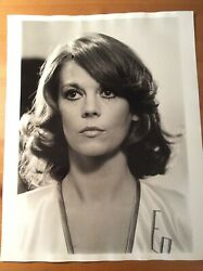 NATALIE WOOD Original Vintage From Here to Eternity 11x14 portrait