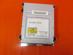 Microsoft Oem Replacement Drive For Xbox 360 Model Ts-h943 Very Good 8221