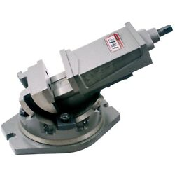6 Angle Vise With 2-way Swivel Movement 3900-0019