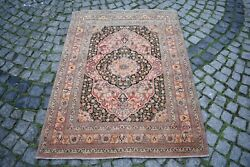 Fabulous Antique Caucasian Rug 3and0399and039and039 X 5and0394and039and039 Ft Collectorand039s Item Caucasian Rug