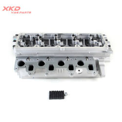 2.0tdi Engine Cylinder Head Fit For Vw Beetle Golf Variant Audi A3 S3 Quattro