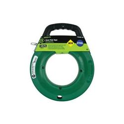 Greenlee Fts438-125bp Magnumpro Fish Tape