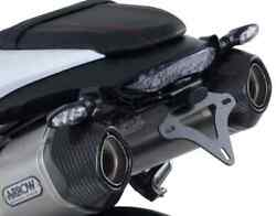 Randg Tail Tidy For The Triumph Speed Triple S / R / Rs