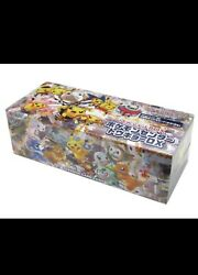 Pokemon Card Game Tokyo Dx Special Box New Unopened Limited Japan ‼︎