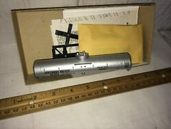 Athearn Blue Box Kit  Forty Foot Single Dome Tank Southern Pacific Diesel Fuel