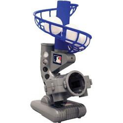 New Kids Baseball Pitching Machine By Franklin Sports - Best Seller