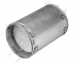 Apdty 142528 Heavy Duty Diesel Particulate Filter - Not For Sale - Ca