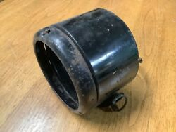 Vintage Truck Light Kd 788 Parts Antique Fender Lamp Shell Early Automobile