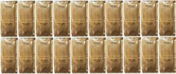 Lot Of 20 Mre Bacon Cheddar Cheese Fresh 2020 Manufacturer Date