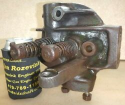 Head For Associated Chore Boy Or United 1-3/4hp Hit Miss Gas Engine Part No. Aba