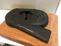 Nos 82 83 84 Chevy Camaro Trans Am Crossfire Air Cleaner Gm New F Body 3rd Gen