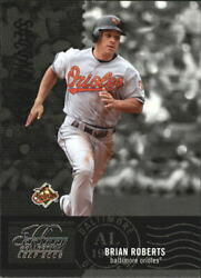 2005 Leaf Century Bb Card S 1-200 +inserts A7202 - You Pick - 10+ Free Ship