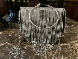 Guess Evening Bags $15.00