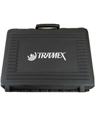 Tramex floor and wall kit