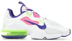 Nike Air Max Infinity 2 Womenand039s Shoes Sneakers Running Cross Training Gym