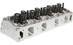 Air Flow Research Bbf 270cc Bullitt Cnc Cylinder Heads 75cc Assm