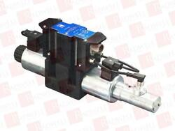 Continental Hydraulics Ved05mj-3fc-50-a-obce1d-e / Ved05mj3fc50aobce1de Brand N