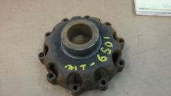 Model T Ford Accessory Perfecto 2 Speed Housing Mt-6501