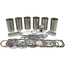 Amoh1770 Inframe Kit - 6076a And 6076t Engine - Diesel