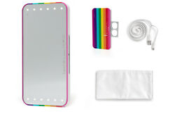 Limelife By Alcone Over The Rainbow Riki Cutie Mirror