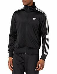 Adidas Originals Menand039s Firebird Track Top - Choose Sz/color