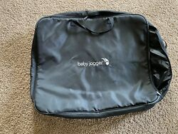 Baby jogger Double Travel Bag