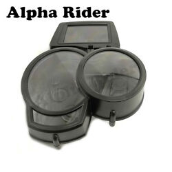 For Bmw F800gs 2008 - 2013 F 800 Gs Speedometer Tachometer Case Cover Gauge