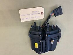 Evinrude Fuel Reservoir And Pump Assembly 5009838 Used / Good Condition / Sold A