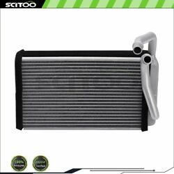 Front Hvac Heater Core 99302 For Ford F-150 04-08 And Expedition 03-06 Aluminum