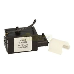 Saab Ng 900 94-98my Acc Air Con Climate Thermo Thermal Contact Switch 5045976