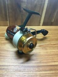 [excellent+++++] Abu Garcia Cardinal 33 Trout Reel From Japan 0318