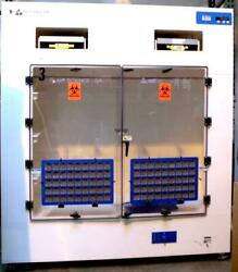 Air Science Forensic Drying Cabinet