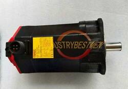 1pcs Used Fanuc A06b-0238-b605s000 Servo Motor Tested In Good Condition