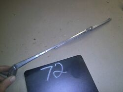 Used Windshield Wiper Arm I Believe Is From A 1964 Galaxy Galaxie Fairlane 500