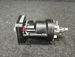 Dcfs290d7a/t3 Mccauley Propeller Governor New Sa