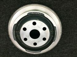 31m19861 Alt 765-486 Piper Pa46-350p Lycoming Tio-540-ae2a Starter Ring Gear