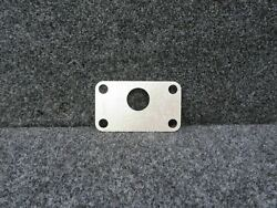 R20702-2 Piper Pa-31t Gasket Engine Mount C20