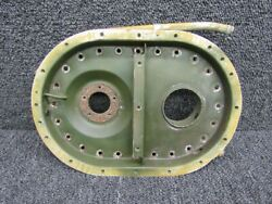 23426-003 Piper Pa24-250 Plate Adapter Fuel Access Rh
