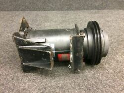 50135-000 Use 764-351 Piper Pa-31t Cheyenne Compressor Assy Air Conditioning