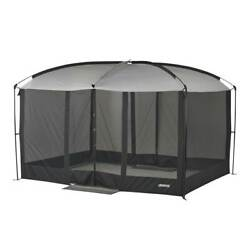 Tailgaterz Outdoor Uv Protection Smartshade Magnetic Screen House Tent
